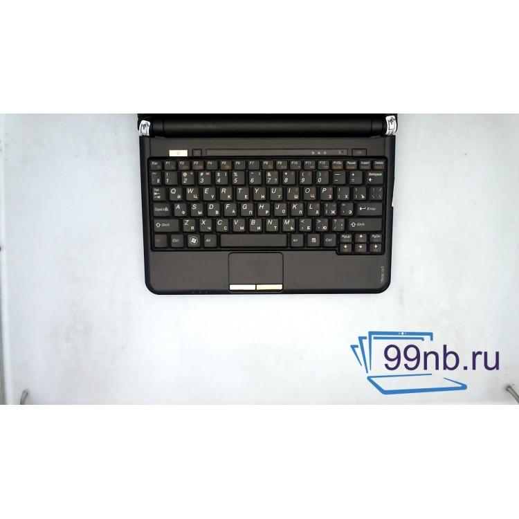 Lenovo s10-2