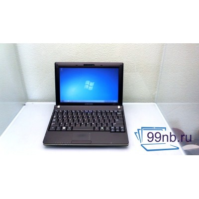 Samsung np-nc10-ka07ru
