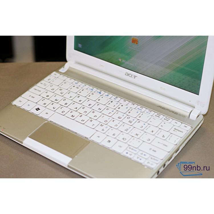 Acer Aspire One NAV50