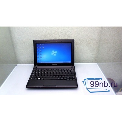 Samsung NP-N150-JPOARU
