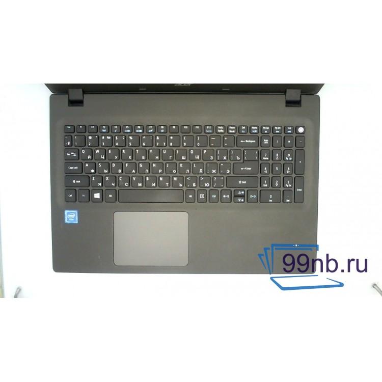 Acer e5-532-c5sz