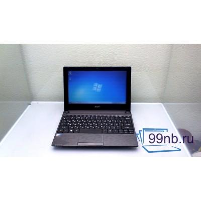 Acer d260-2bk
