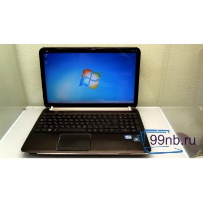 HP  dv6-6179er