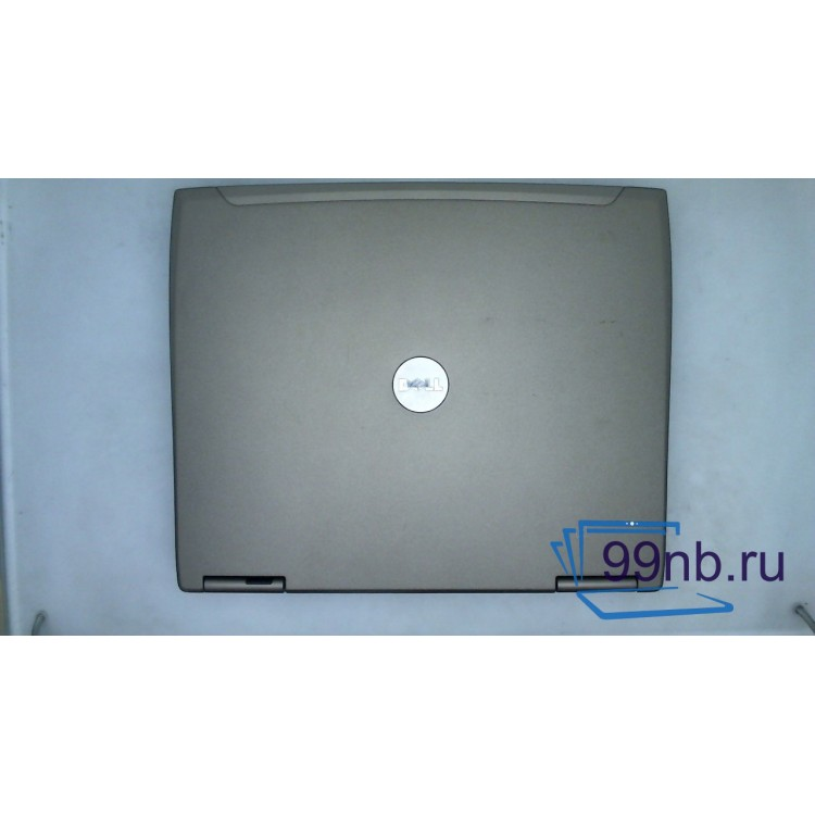 Dell  d610