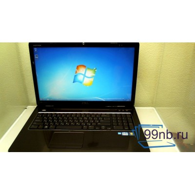 Dell  7110-6789