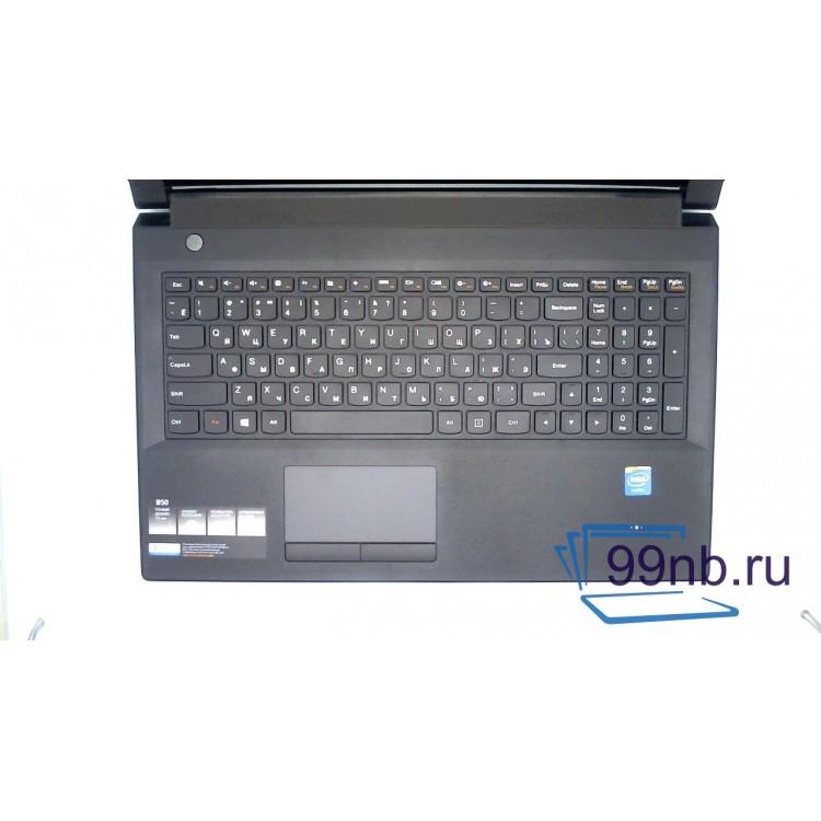 Lenovo b50-30