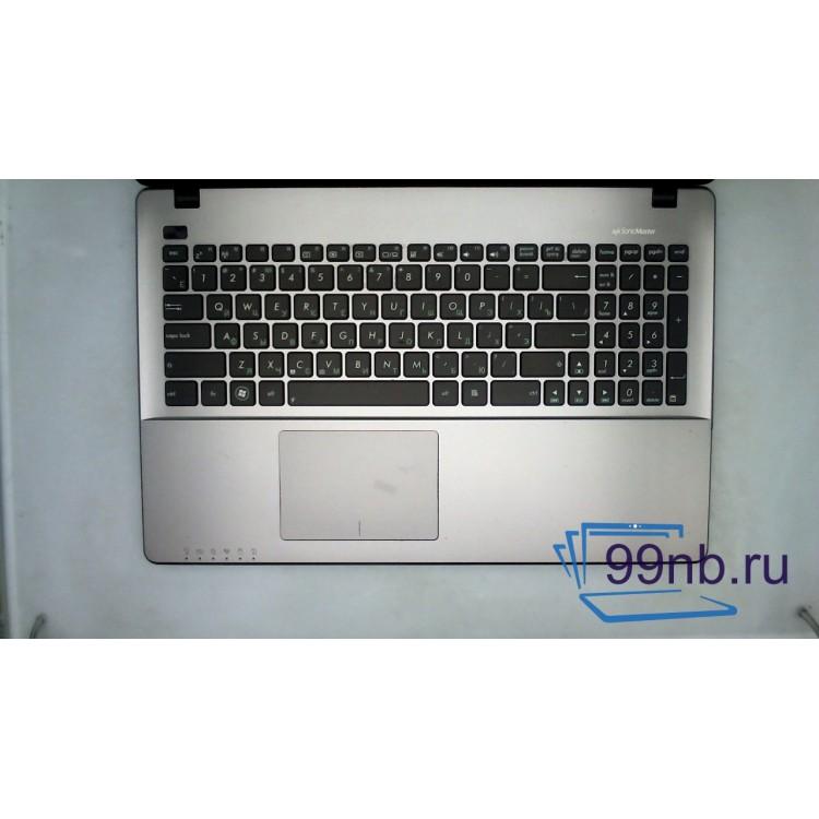 Asus  x550cc-xo029h