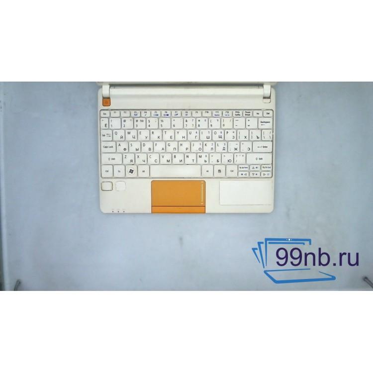 Acer aspire one Happy2-n578qoo