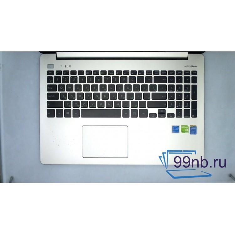 Asus  k551ln-xx009h