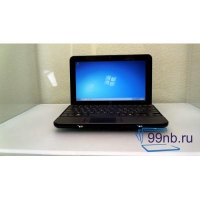HP  mini 110c-1100