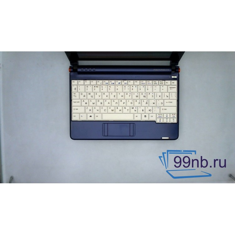 Acer Aspire One AOA 110