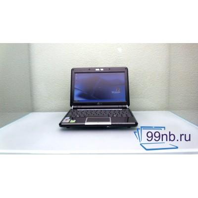 Asus  EeePc 901