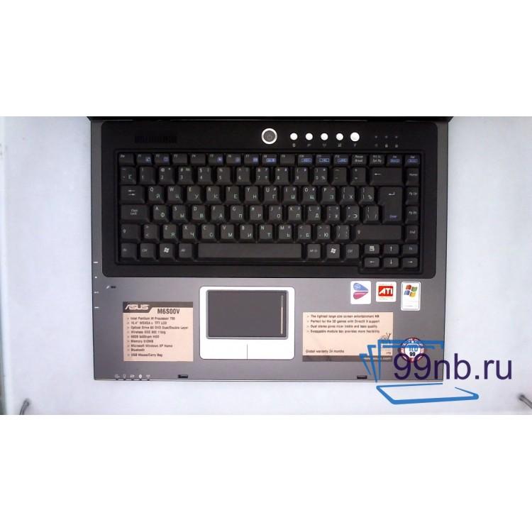 Asus  m6000