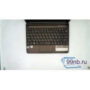 Acer Aspire One D257-N57DQkk