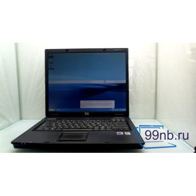 HP  Compaq nx6110