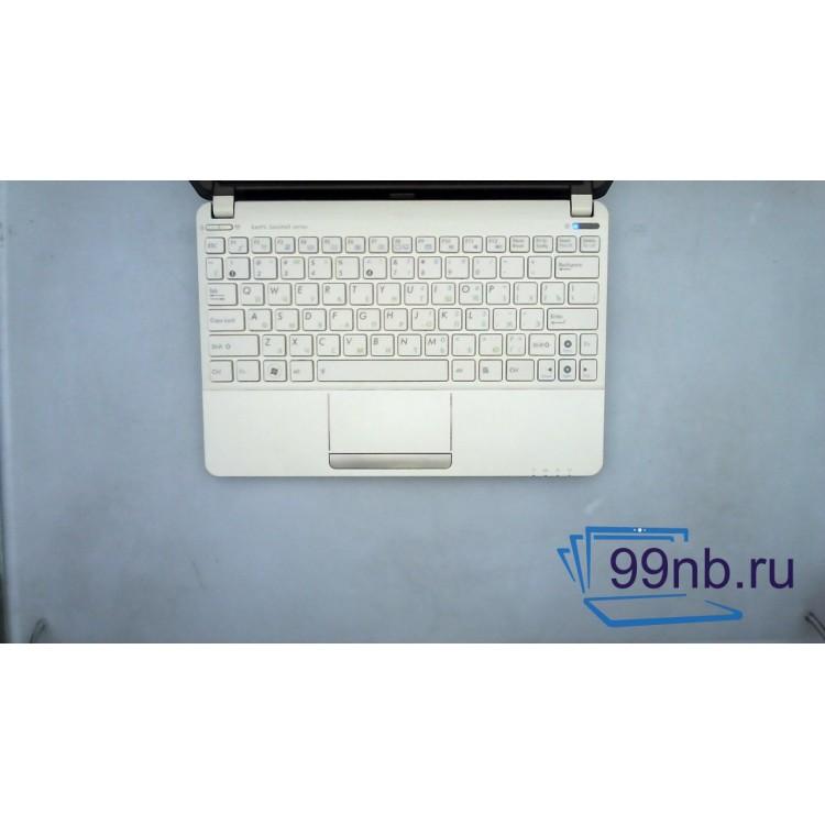 Asus  eeePC 1015