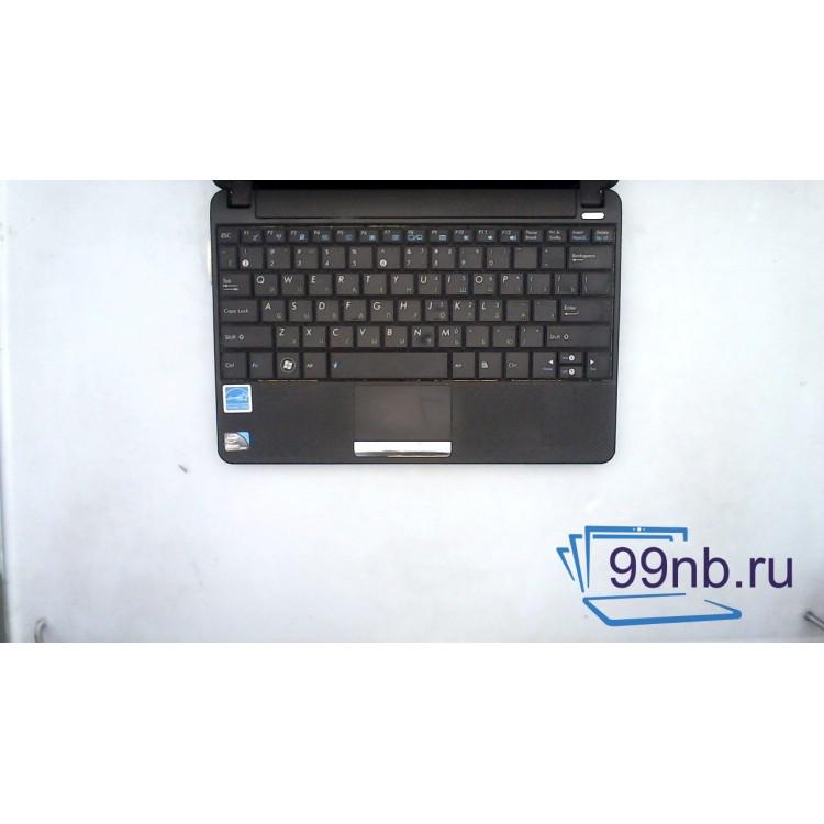 Asus  1001PX-BLK015X