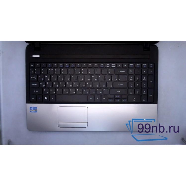 Acer e1-571g-736а4g50mnks