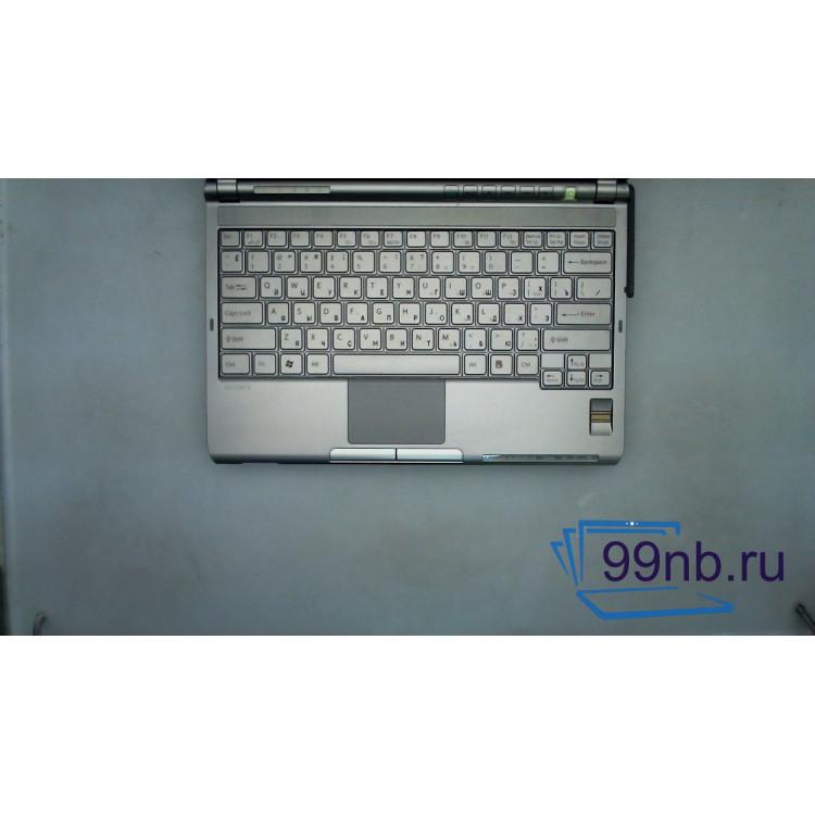 Sony VGN-TXN15P