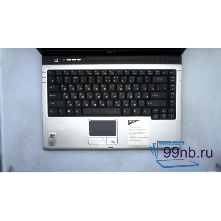 Acer aspire 5030
