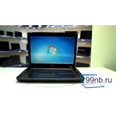 Acer aspire5730zg-323g25mi