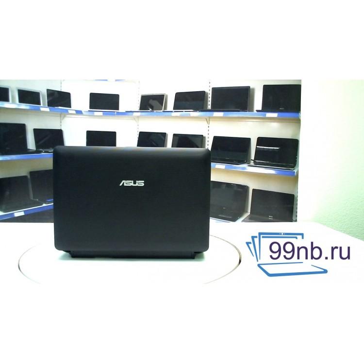 Asus  EEpc 1011CX
