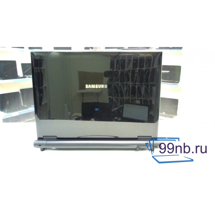 Samsung R20Plus