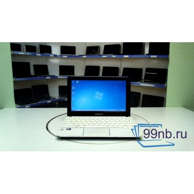 Samsung np-nc110-a04ru