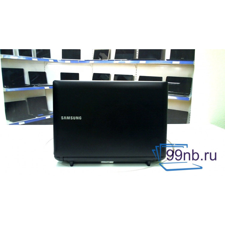 Samsung np-n102-ja02ru