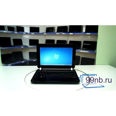 HP  110-3865er