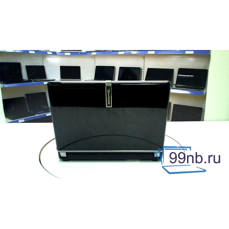PackardBell Kav60 dot_s.ru