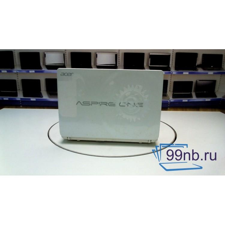 Acer D270