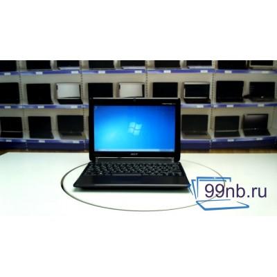 Acer a0531h-0bk