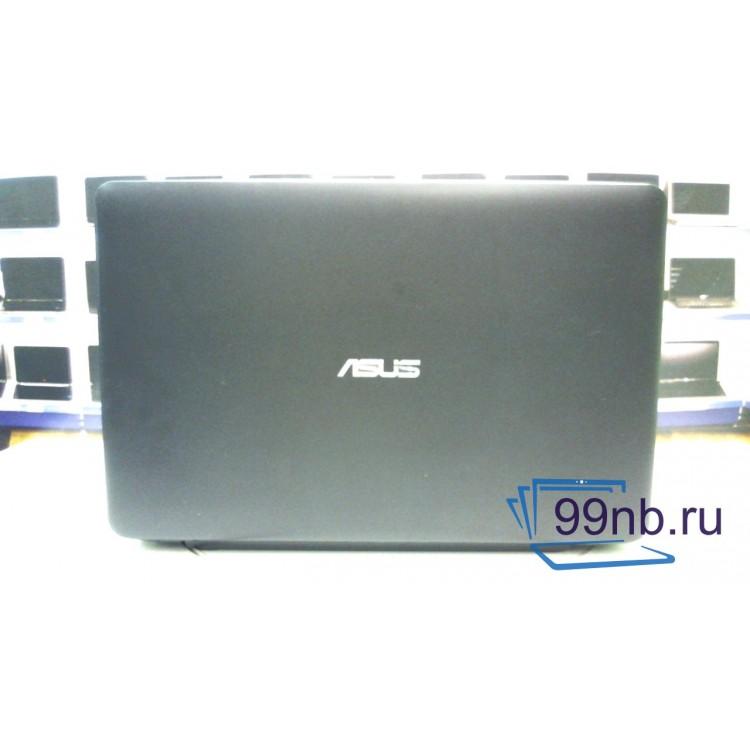 Asus  x571lj-ty077h