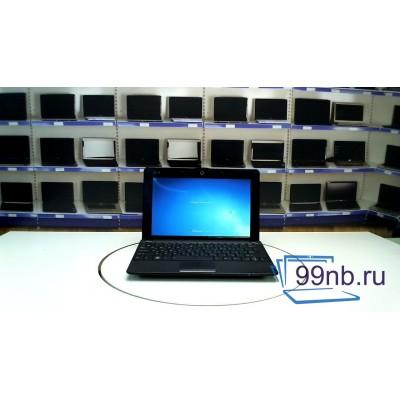 Asus  Eee PC1001HAG