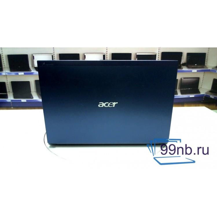 Acer 4830tg-2414g50mNBB