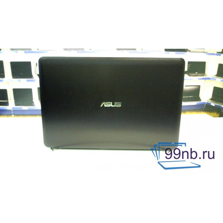 Asus  x540sa-xx002t