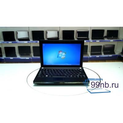 Samsung np-nc10-was1ru