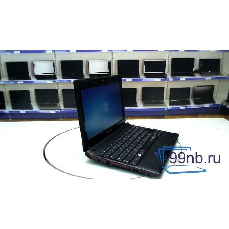 Samsung np-n145-jp02ru plus