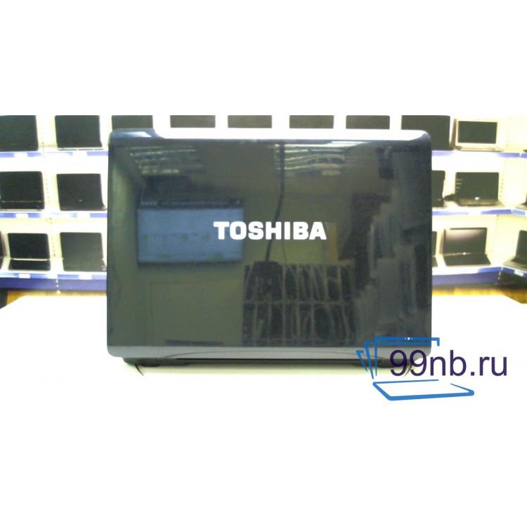 Toshiba satellite p200-14o