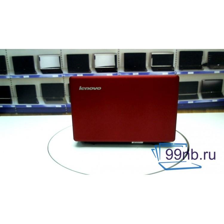 Lenovo s110