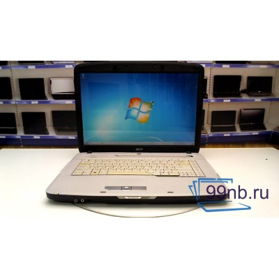 Acer aspire 5310-301g08