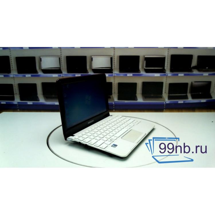 Samsung NP-NC110-A03RU
