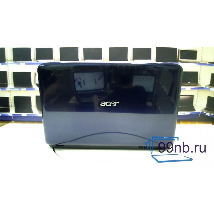 Acer 5738g-663g25mi