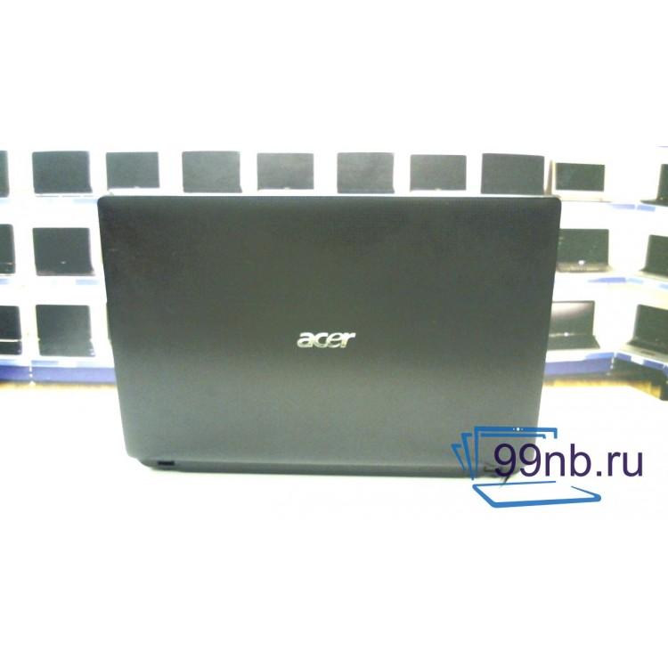 Acer 5552G-p343G25mnkk