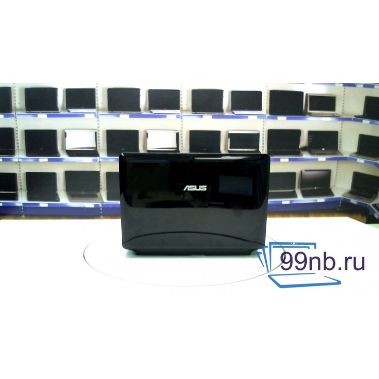Asus  1015px-blk187s