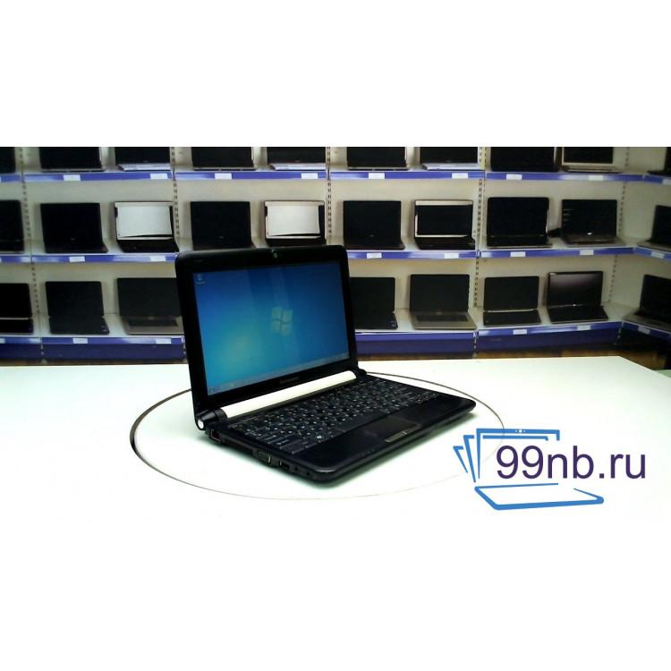 Lenovo 20027