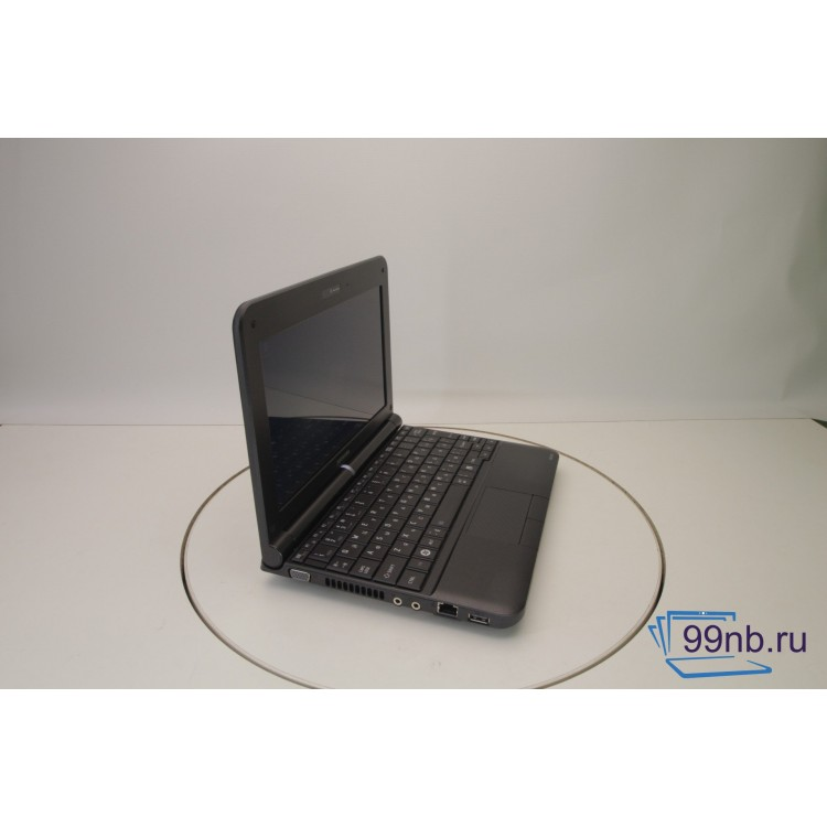 Toshiba nb200-12j