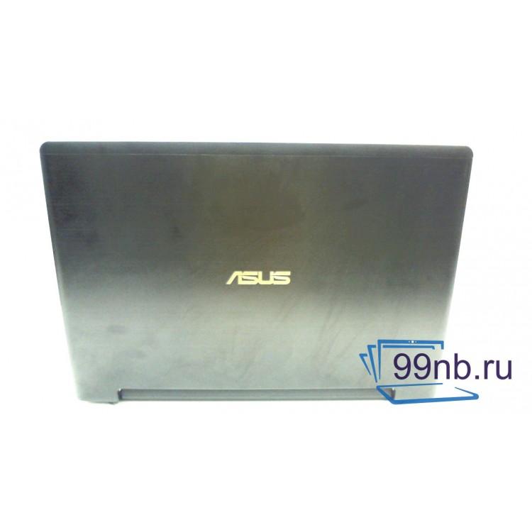 Asus  k56cb-xo033h