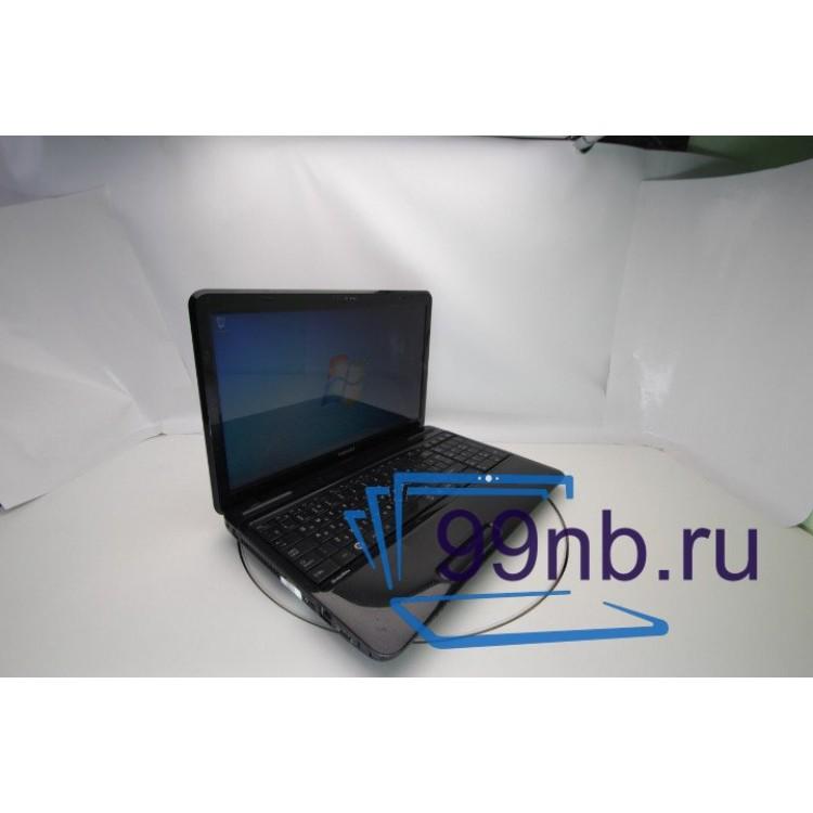 Toshiba l650